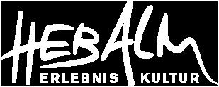 Erlebnis Hebalm